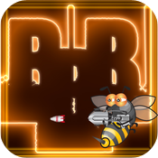Buzz Buzz Bang HD