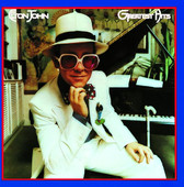 Elton John | Elton John: Greatest Hits