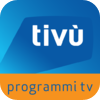 Tivù s.r.l. - Programmi TV 2.0 artwork