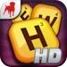 Hanging With Friends HD Free