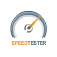 SpeedTester